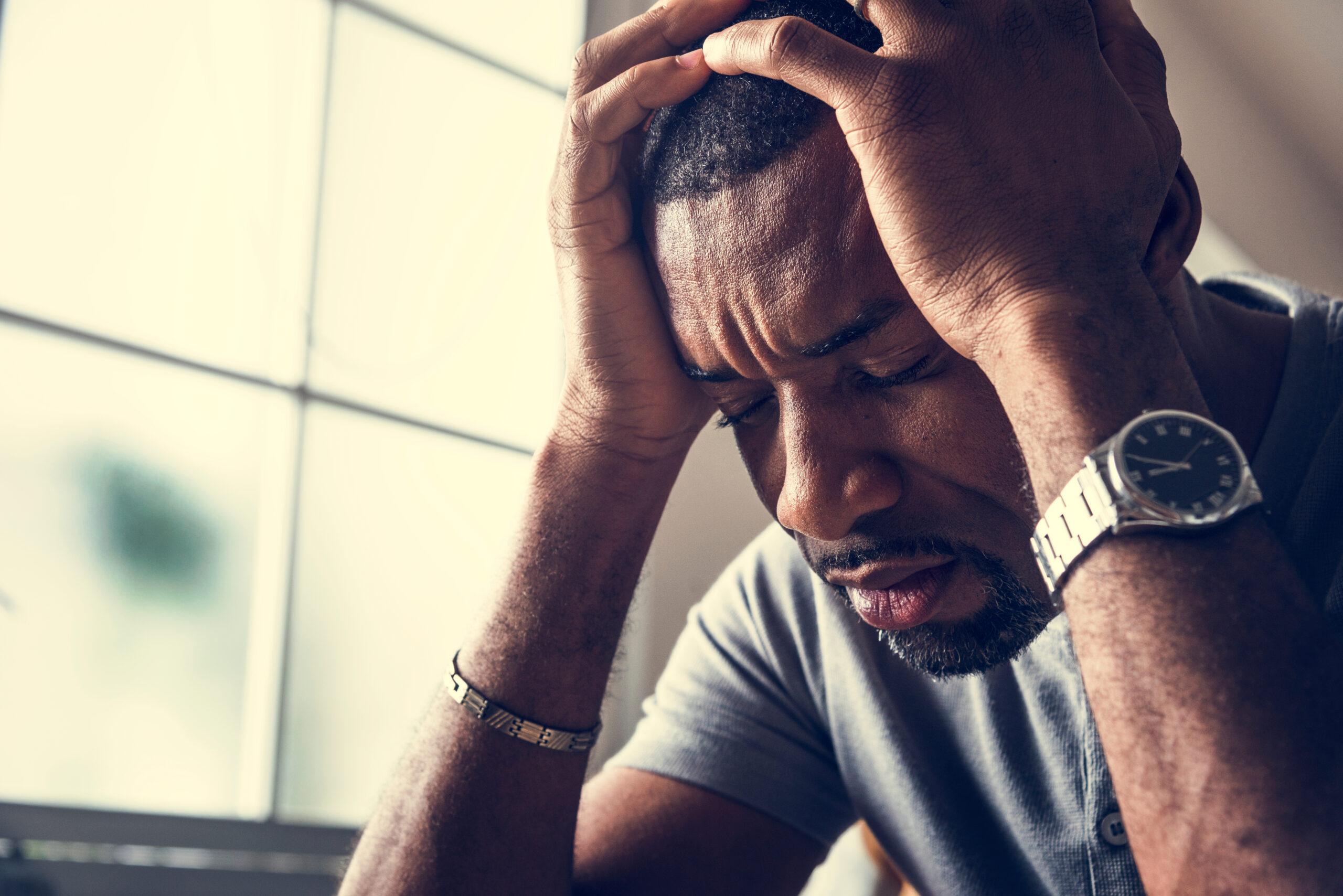 VA Migraines Rating
