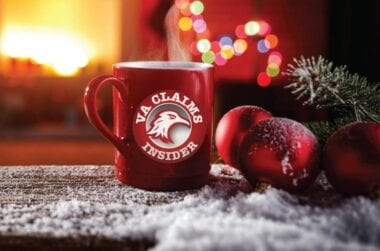Blog Cover Holiday Discounts for Veterans VA Claims Insider