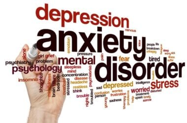 VA Rating for Anxiety 1024x683 1